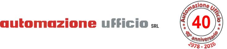 Automazione Ufficio Srl / Concessionario Olivetti dal 1978