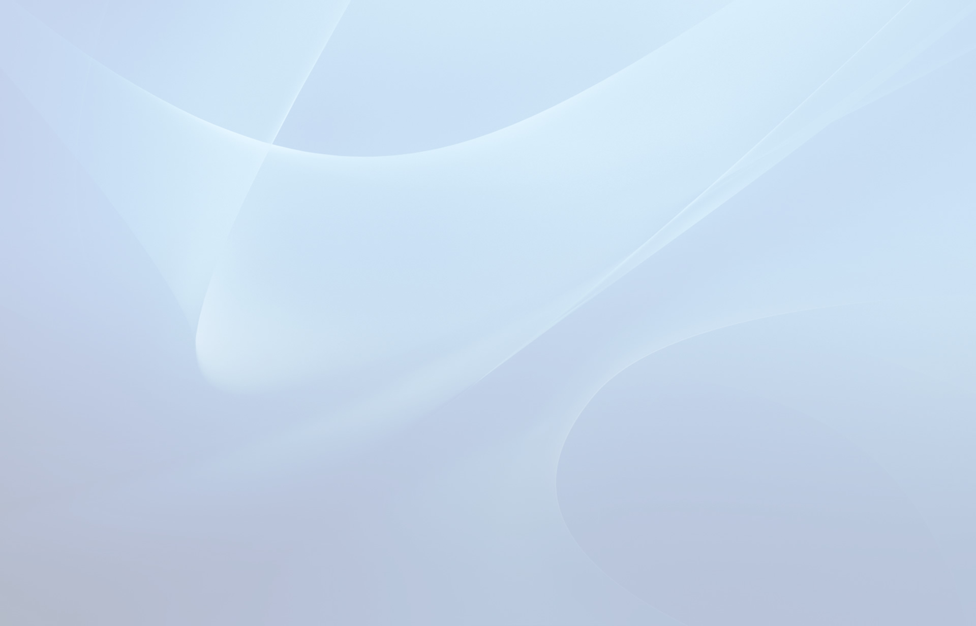 MyOrder App Olivetti